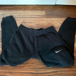 Nike Sweats Never used